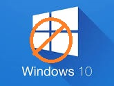 nowindows10