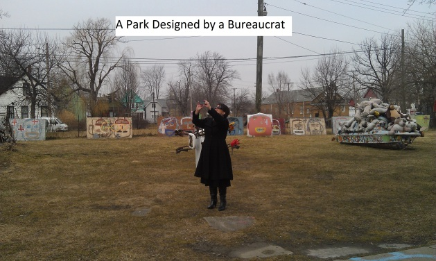 bureaucracy-park