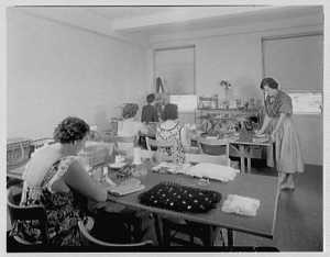 brooklyn-convalescent-home-therapy-room